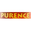 Purence