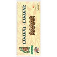 Artesian Acres 有机卡姆小麥Lasagna 意面