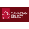 Canadian Select Enterprises Ltd.