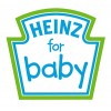 Heinz Baby