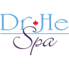 Dr. He Spa