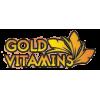 Gold Vitamins