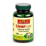 HB 美康 排毒养肝王