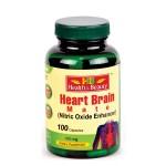 HB 美康 一氧化氮 - 心脑安