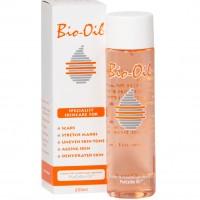 Bio-oil 百洛多用油200ml