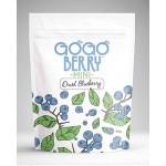 GOGOBERRY - 天然蓝莓干 (40g)