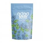 GOGOBERRY - 天然蓝莓干 (100g)