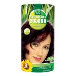 Henna Plus - 长效色彩系列-紫红色 3.67