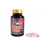 Purence 马卡提取物 - 男人力量