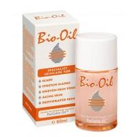 Bio-oil 百洛多用油60ml