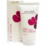 Acure Organics 小球藻&火绒草干细胞眼霜(30 ml)