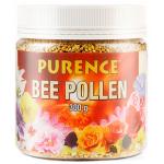 Purence 纯天然蜂花粉