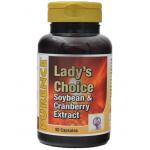 Purence 大豆异黄酮 - 女性选择