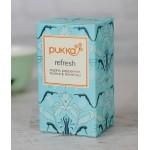 PUKKA - 清新茶