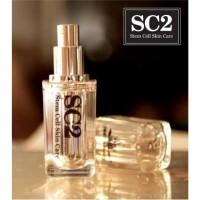 Health & Beauty 美康 SC2 干细胞美白精华